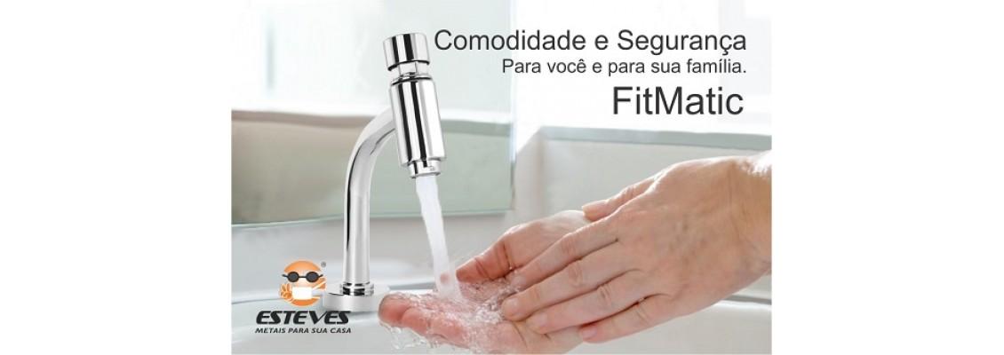 Lavando as Mãos - Veja a forma correta