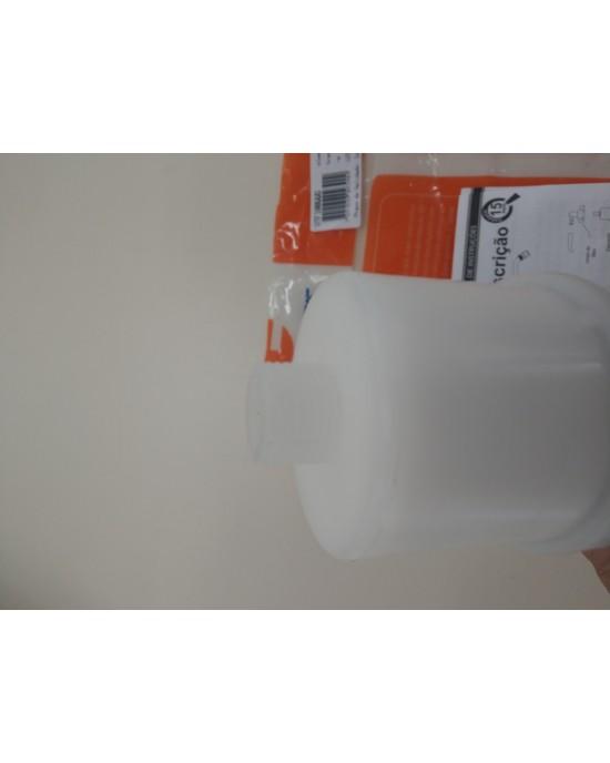 Elemento Filtrante Ap100 Branco Esteves VTF100WWG